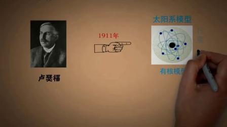 初中_化学_原子的结构(1)微课