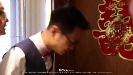 17-10-22 百朗园婚礼MV