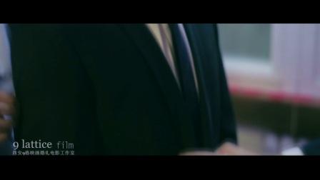 2017.10.03王永乐赵文杰婚礼MV纪实花絮