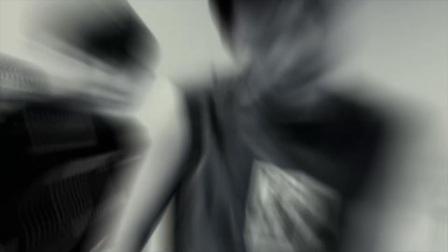 Kings boy韩国原创歌曲《鼓舞》MV
