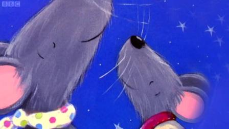 ZbEnglish.net Bedtime Stories 122 Goodnight Magic Moon
