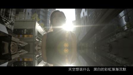 天空說_FANCL_MV_SC_WithoutFANCL_YouTube
