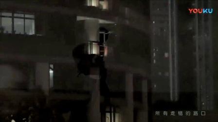 朴树《猎户星座》新曲MV