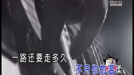 赵雷-成都_国语_流行_NBN08307_MVMKV.Com_MV下载精灵