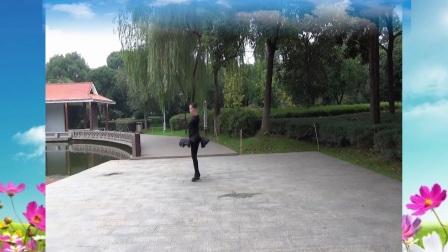 舞蹈:天上的风2