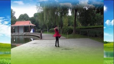 舞蹈:天上的风