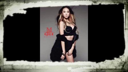 韩国一美腿组合,尺度大的惊人,MV被屡屡禁播