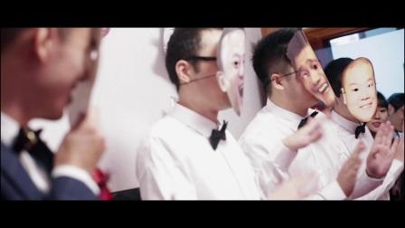 晓波影像杭州悦椿20171105-MV