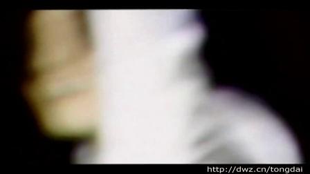 高耀太 纯净Koyote - SoonJung)MV