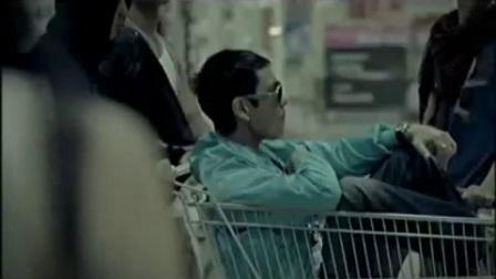 BIGBANG -谎言MV- LIES