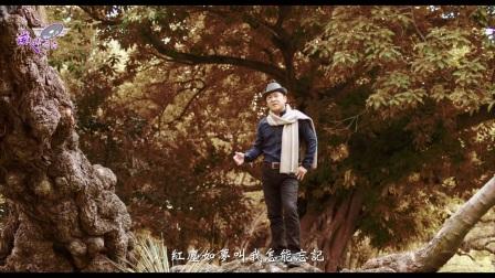 黃偉霖 - 紅塵一夢 (威林唱片 Official 高畫質 HD 官