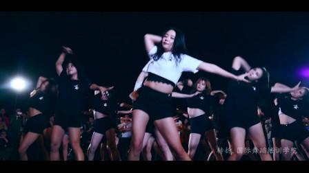 转折舞蹈G