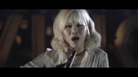 越南伤感歌曲Cho Con Được Thay Cha - Yến Lê