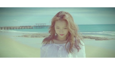 韩国男女混声组合KARD 《Hola Hola》【MV】
