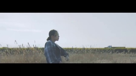 超美公路爵士舞短片Run,韩舞蹈教学视频大全简