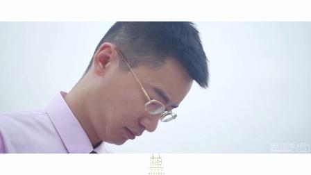 8.27婚礼MV