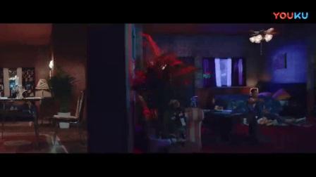 KARD《You In Me》新单MV