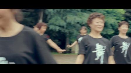 《碧海放歌》MV