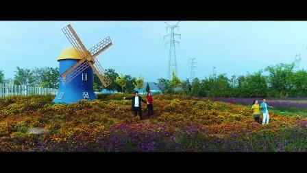 2017.11.22阳曲MV