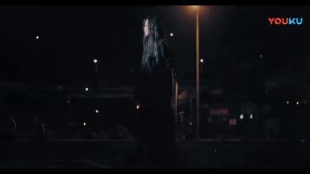 张惠妹《偷故事的人》新曲MV