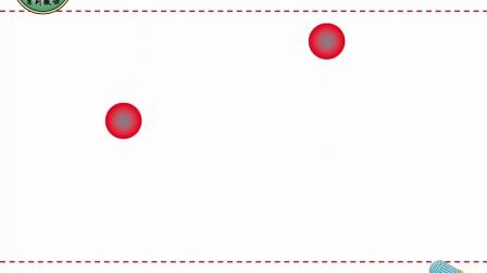 初中_物理_乐音的三要素微课