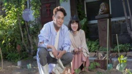 张信哲《永恒的印记》MV首发诠释流逝的爱情