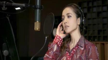 新歌|蔡依林《幸福路上》MV昨晚8点全网上线回
