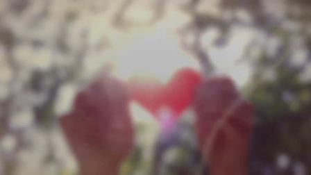 玩转视频包装--《心墙》翻唱个性MV版
