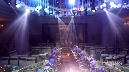 2017.09.27wedding film mv
