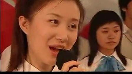 舒畅MV《雨季不再来》孟思佳
