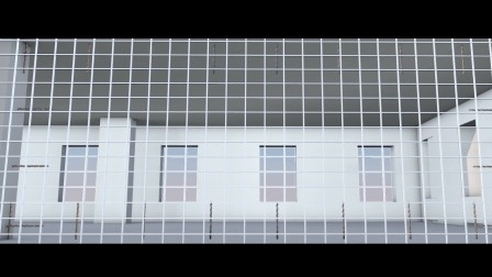 盛祥生态科技产品宣传片