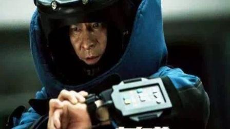 2017中国电影8大怪:一部MV卖出5亿,最惨票房16