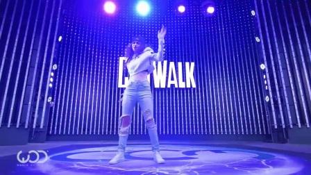七国家爵士舞对比Closer,韩舞蹈教学视频大全女