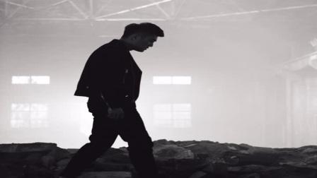 肖迪《你的样子》MV