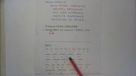 小学_英语_外研版小学英语五(上)同步作文手机微课全集之五
