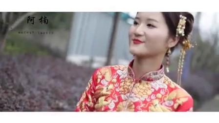 2017.11.25单机快剪MV