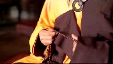 刘清沨《梵音大悲咒》官方mv《弘唱梵音》刘清沨
