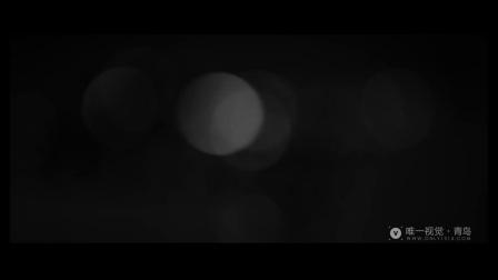 范展翔 李潇的爱情MV