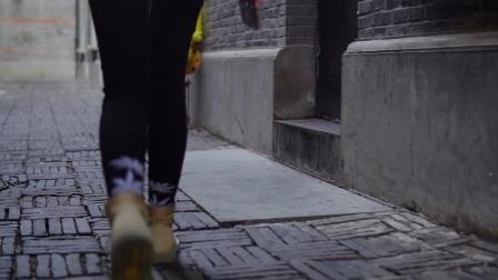 【完整版】1126街拍视频