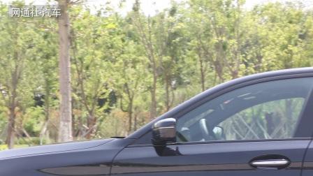 全新BMW 5系Li阅美无界 福建文化之旅