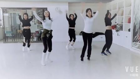 南京黑天鹅舞蹈 爵士妈妈片