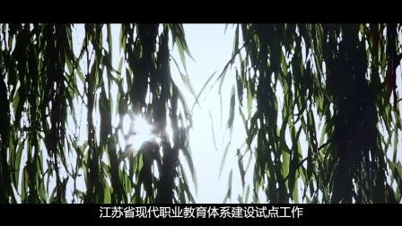 宣传片-广西匠宣文化传播有限公司