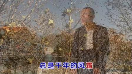 涛声依旧视频,涛声依旧MV,实力翻唱