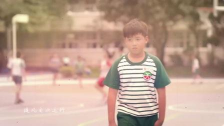 【MV】王青 -憧憬