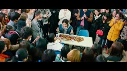 新歌_星月组合《尘缘梦》MV ,非常好听!