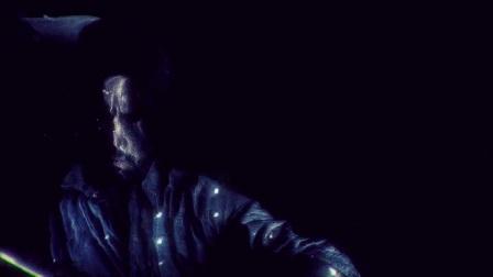 (中文字幕)【林肯公园Linkin Park】- 等待终结