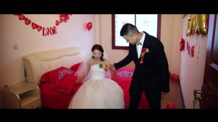 11.23婚礼MV(单机)