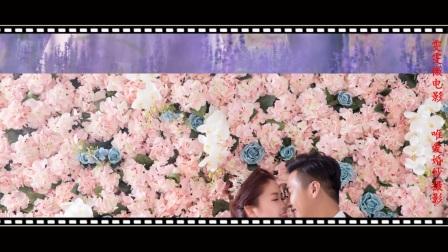 雯雯微电影之婚礼MV