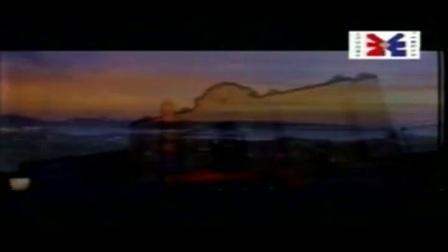 黎明《sausalito》MV版