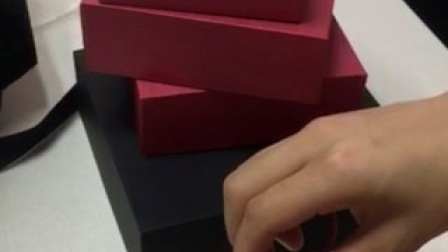 Prolong stamina for couple sex heighten stimulation with sex toys big cock ring